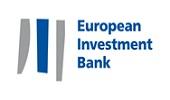 Avrupa Yatırım Bankası